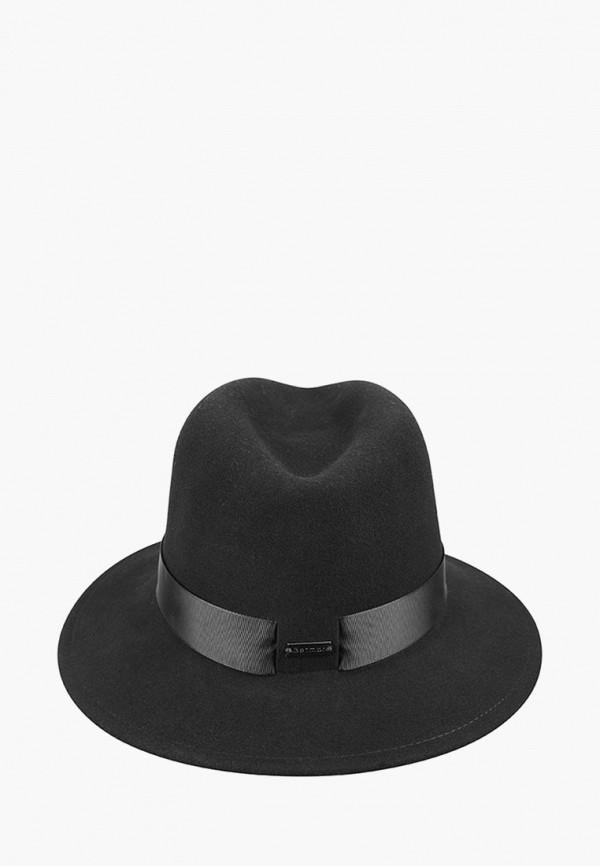 Шляпа Betmar Betmar MP002XW18X98 sylvanian families набор фигурок семья белок