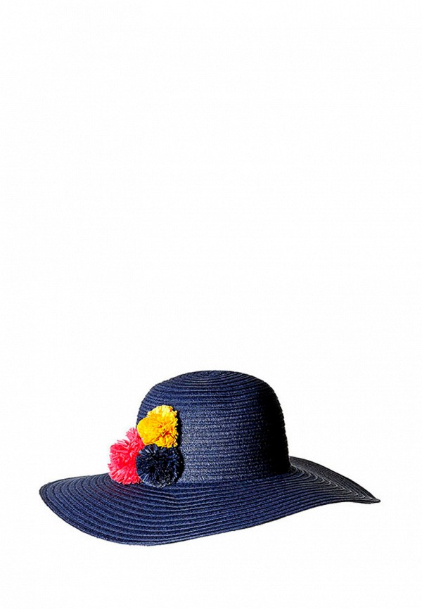 Шляпа Betmar Betmar MP002XW18X9C betmar ободок