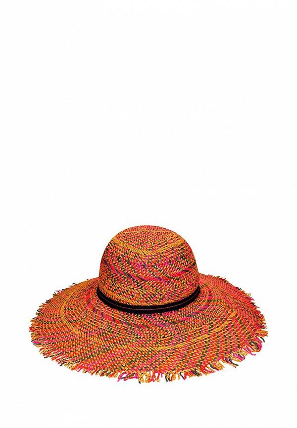 Шляпа Betmar Betmar MP002XW18X9G