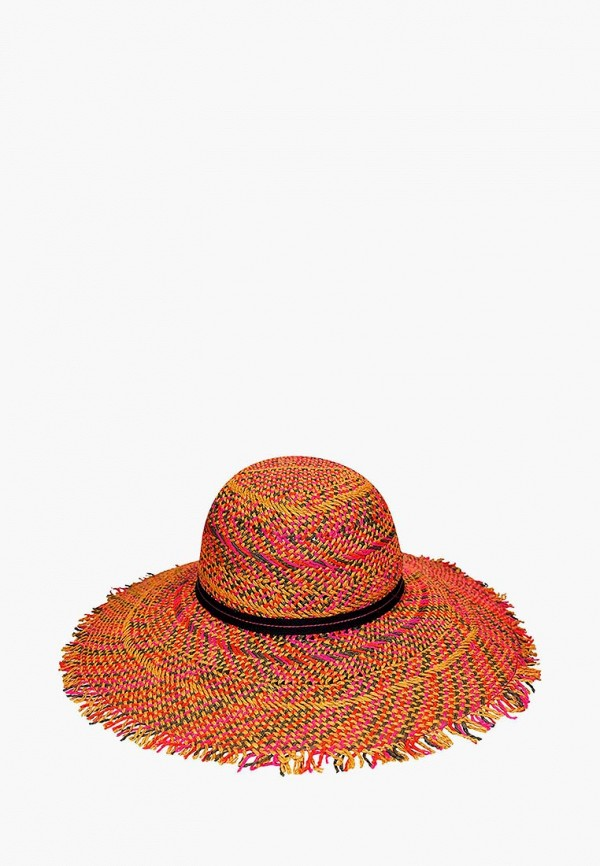 Шляпа Betmar Betmar MP002XW18X9G betmar ободок