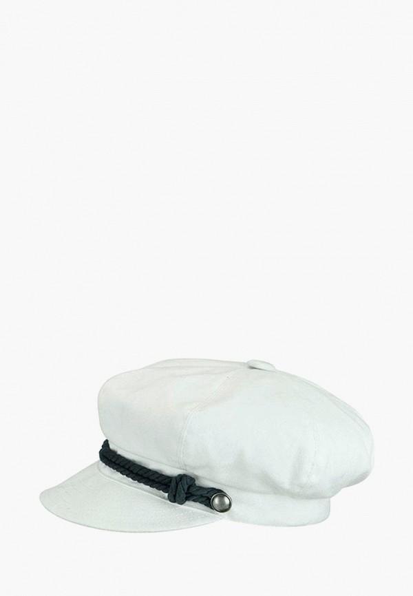 Кепка Betmar Betmar MP002XW18X9Q шапка iceberg белый