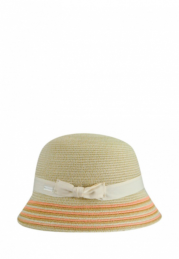 Шляпа Betmar Betmar MP002XW18X9Z