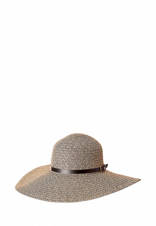 Шляпа Betmar Betmar MP002XW18XA0 цена