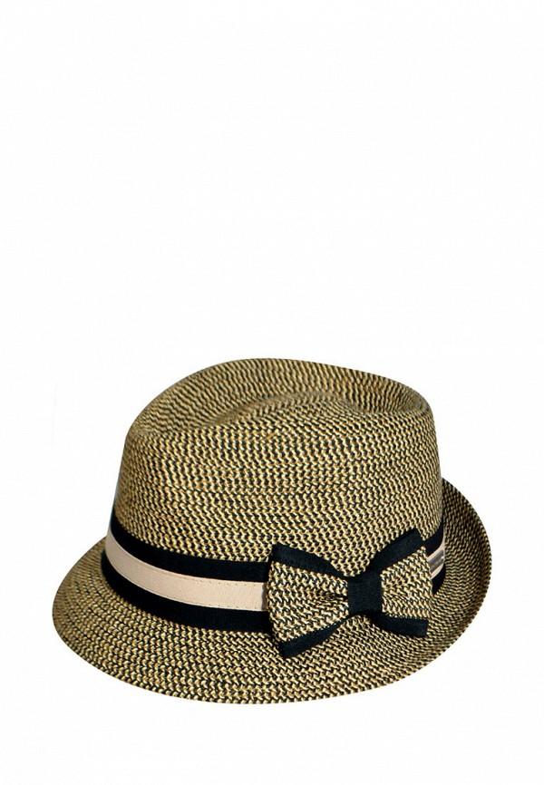 Шляпа Betmar Betmar MP002XW18XA2 цена