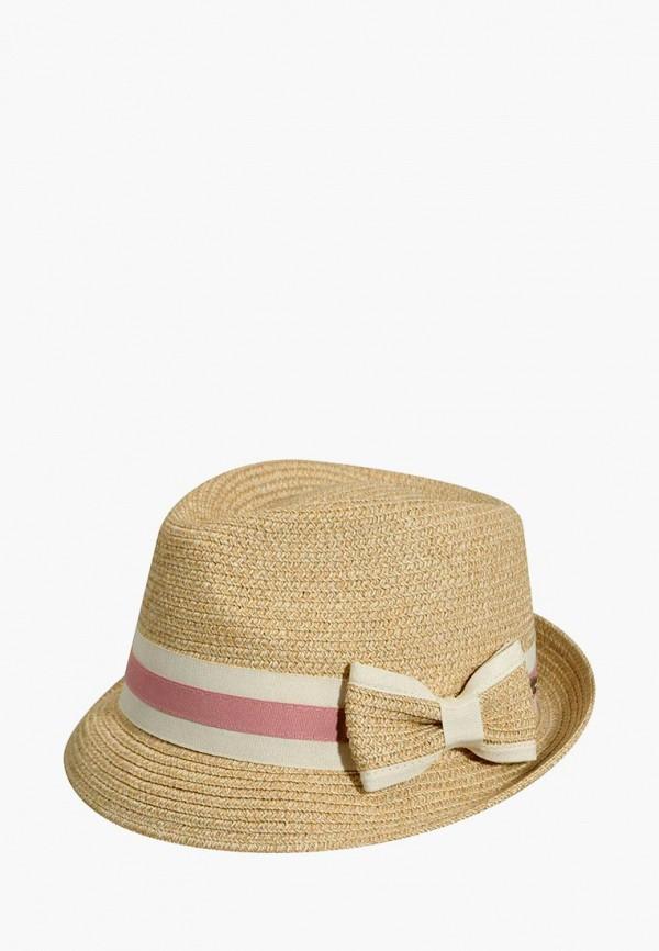 Шляпа Betmar Betmar MP002XW18XA3