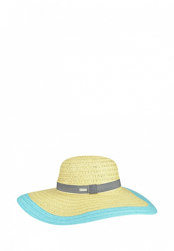 Шляпа Betmar Betmar MP002XW18XA6 betmar b1249h darcy