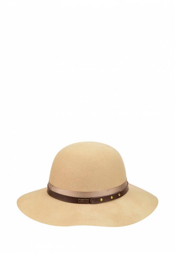 Шляпа Betmar Betmar MP002XW18XA7 betmar b1249h darcy