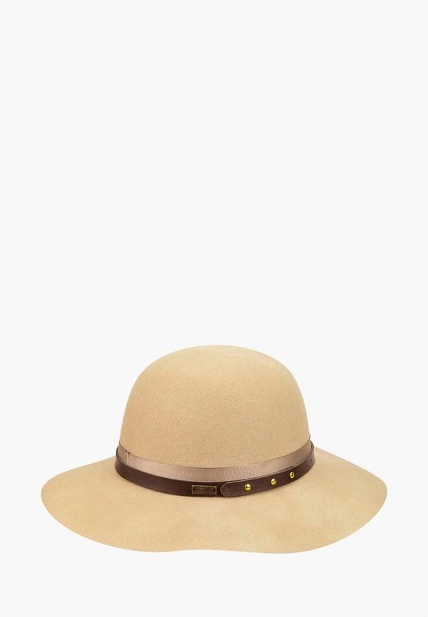 Шляпа Betmar Betmar MP002XW18XA7 betmar ободок