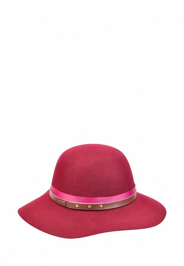 Шляпа Betmar Betmar MP002XW18XA8 betmar ободок