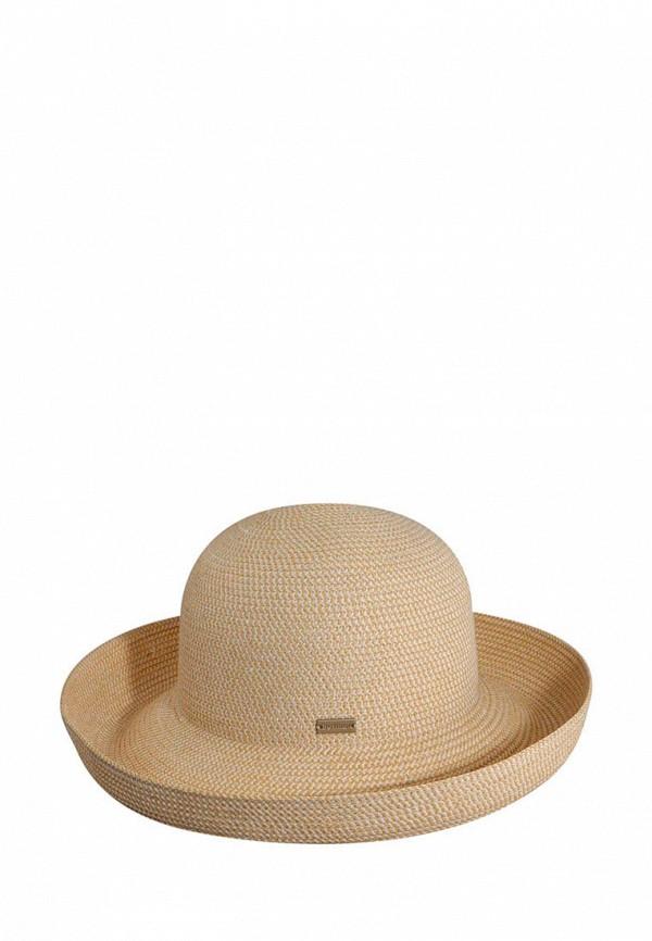 Шляпа Betmar Betmar MP002XW18XA9