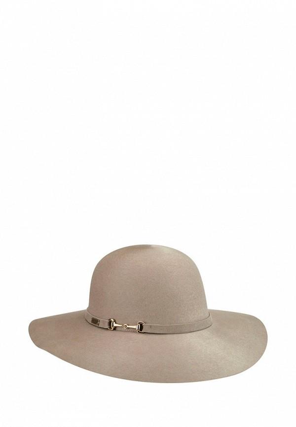 Шляпа Betmar Betmar MP002XW18XAA