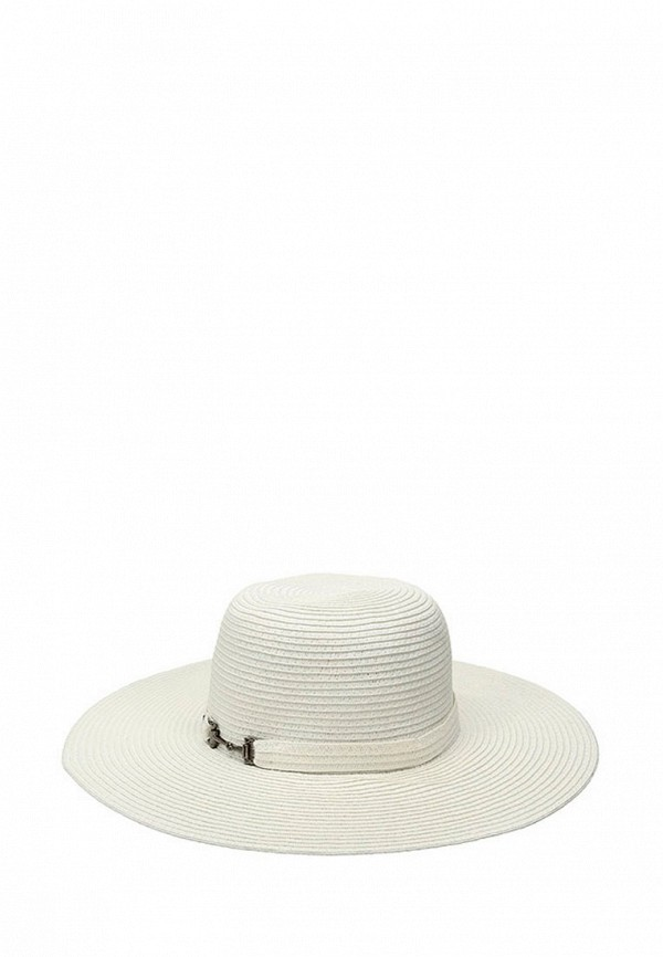 Шляпа Betmar Betmar MP002XW18XAD betmar ободок