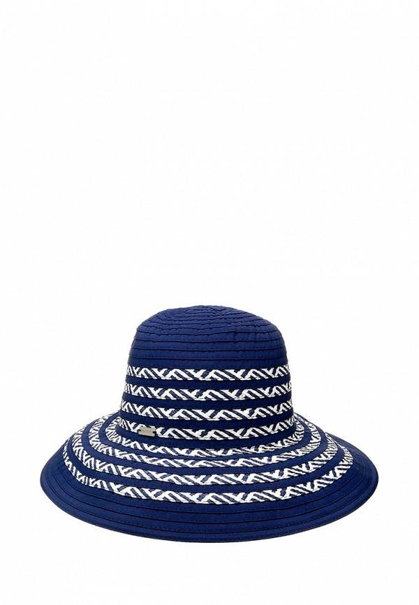 Шляпа Betmar Betmar MP002XW18XAF betmar ободок