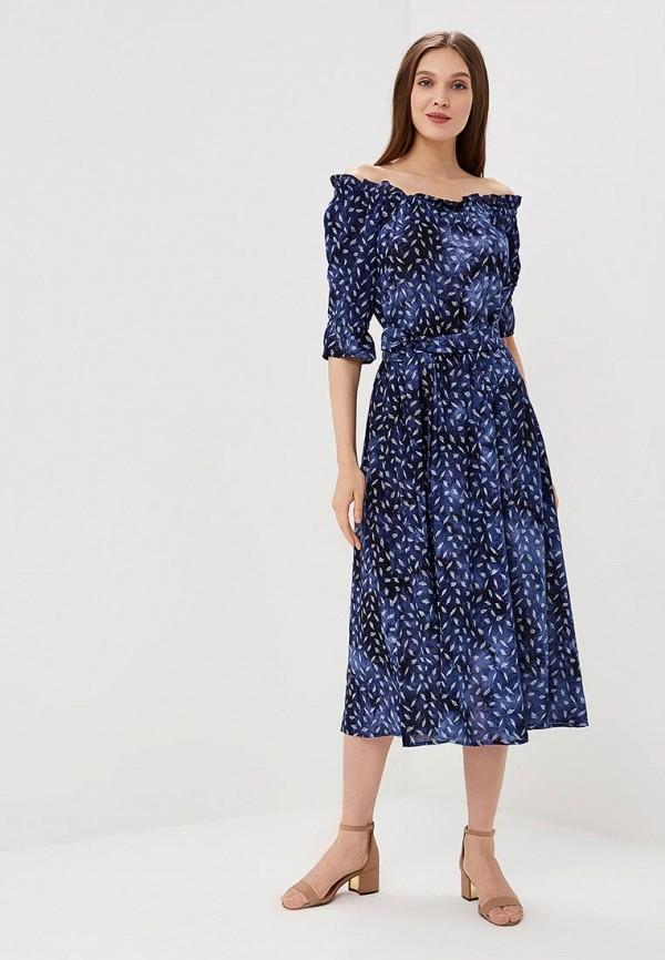 где купить Платье AstraVita AstraVita MP002XW18XIY по лучшей цене