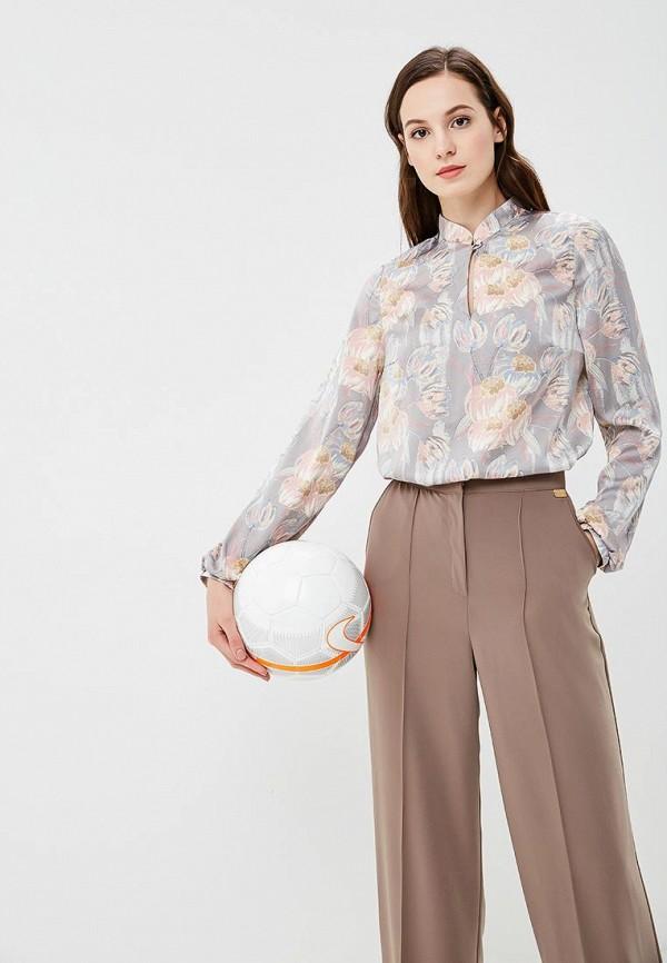 Блуза Royal Elegance