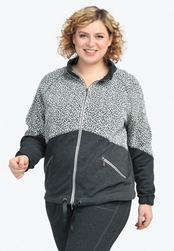 Олимпийка Modress Modress MP002XW18XKR куртка modress куртки с воротником