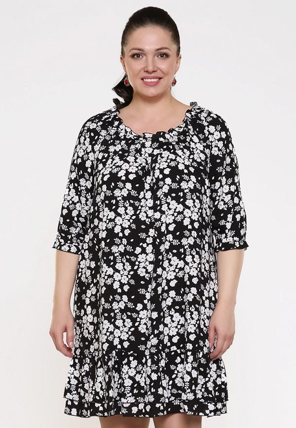 Платье Prima Linea Prima Linea MP002XW18XNM linea cinque свитер