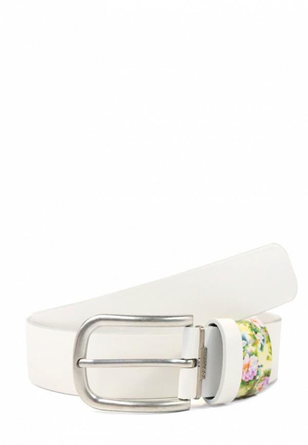 Ремень BB1 BB1 MP002XW18Y34 ножницы кухонные разделочные linea nippon regent 694186