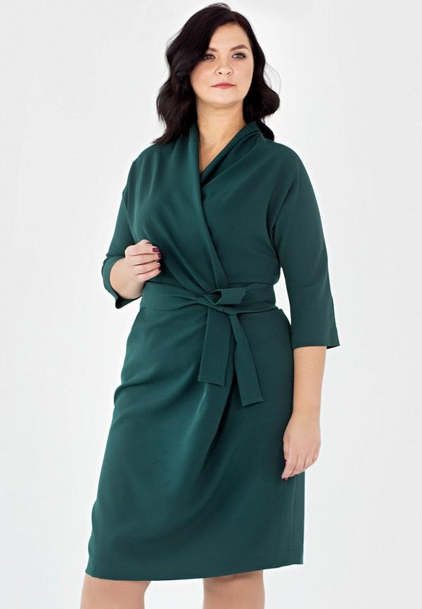Платье Filigrana Filigrana MP002XW18Y3E платье filigrana filigrana mp002xw1h4f5