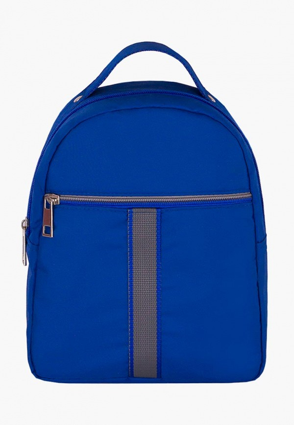 женский рюкзак episode, синий