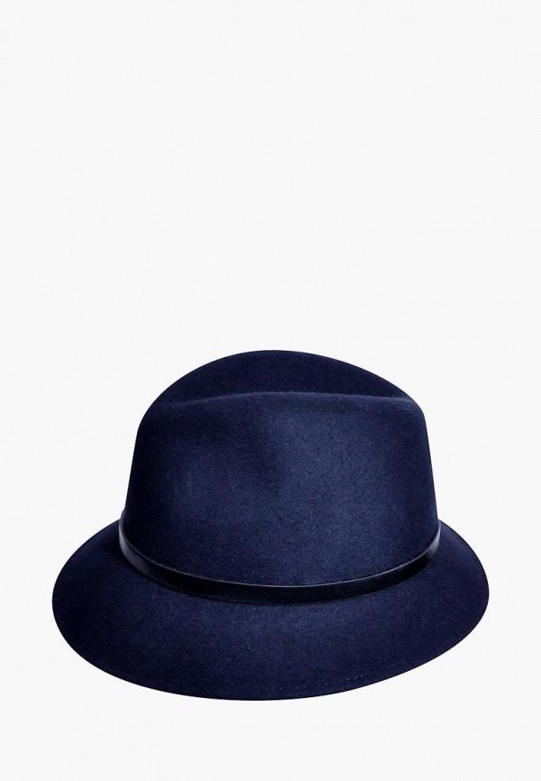 Шляпа Betmar Betmar MP002XW18Y5Z betmar ободок