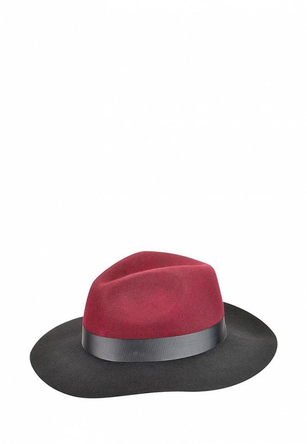 Шляпа Betmar Betmar MP002XW18Y60 betmar ободок