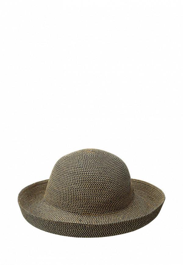 Шляпа Betmar Betmar MP002XW18Y62 betmar b1249h darcy