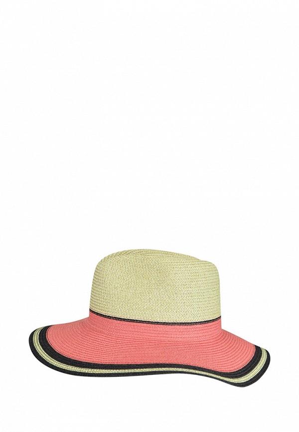 Шляпа Betmar Betmar MP002XW18Y6E betmar b1249h darcy
