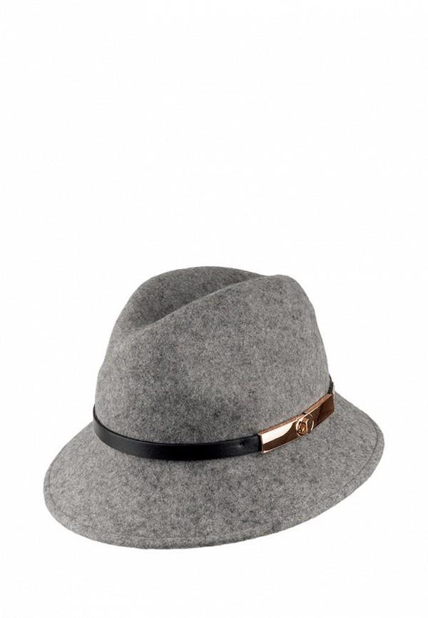 Шляпа Betmar Betmar MP002XW18Y6H betmar b1249h darcy