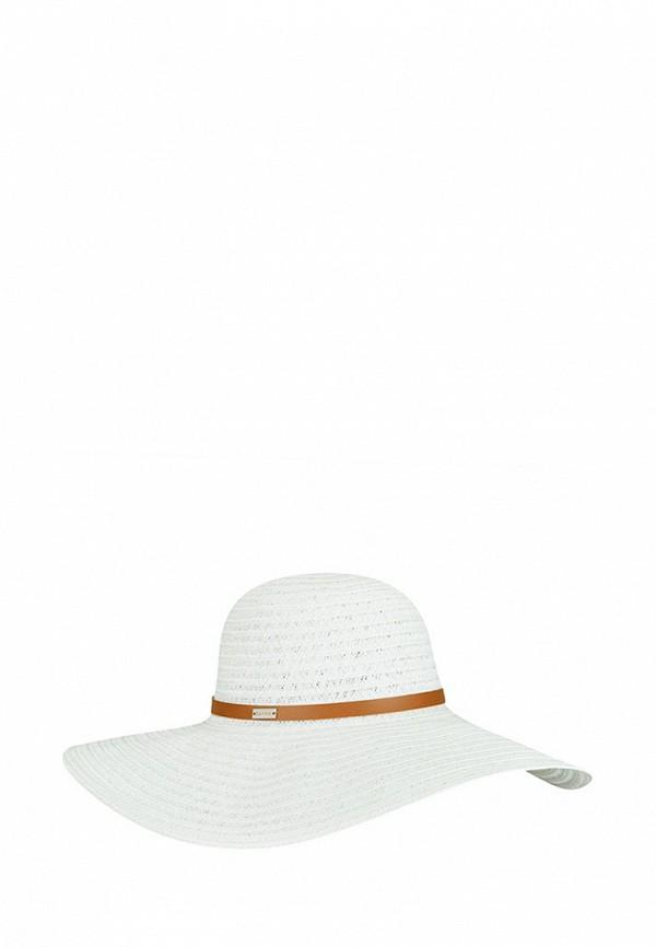 Шляпа Betmar Betmar MP002XW18Y6I betmar ободок