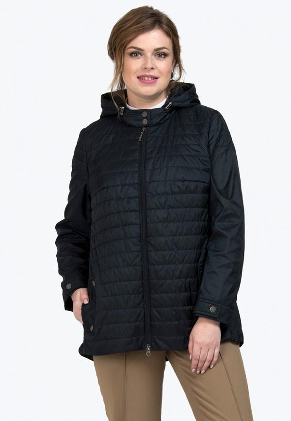 Куртка Modress Modress MP002XW18Y6Q куртка modress куртки с воротником