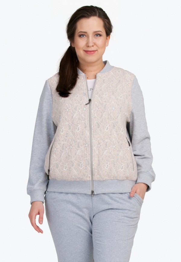 Олимпийка Modress Modress MP002XW18Y6S куртка modress куртки с воротником