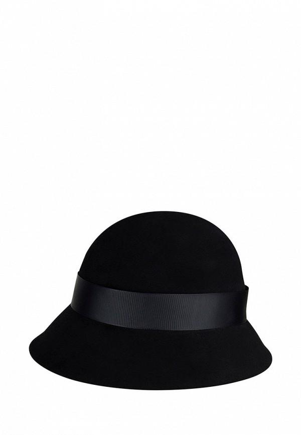 Шляпа Betmar Betmar MP002XW18Y6V
