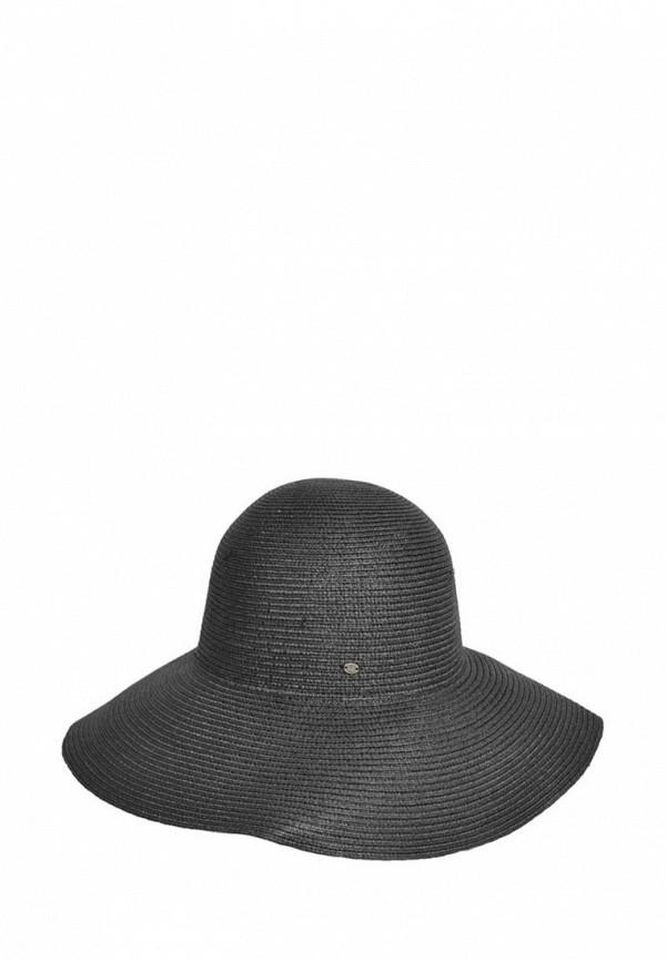Шляпа Betmar Betmar MP002XW18Y70 betmar b1249h darcy