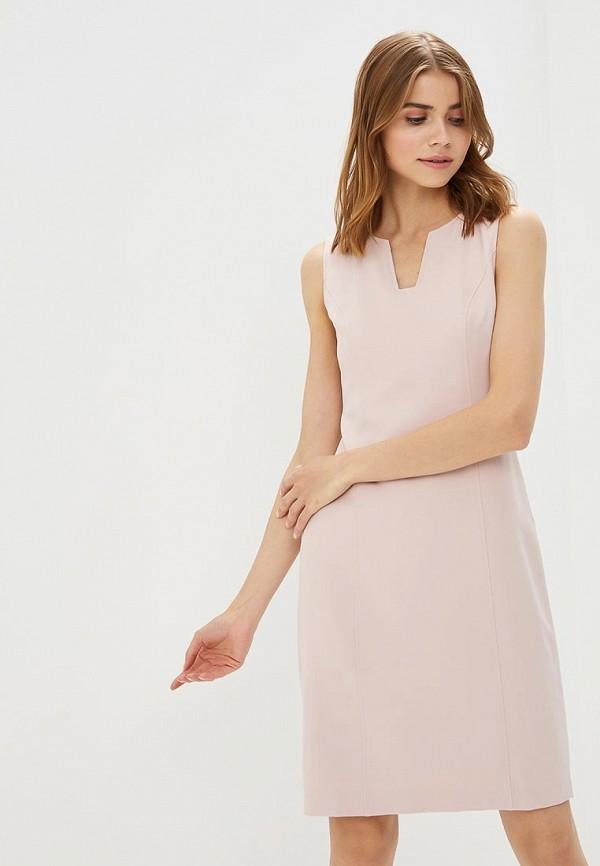 Платье Vivostyle Vivostyle MP002XW18Y84 платье vivostyle vivostyle mp002xw0tzyc