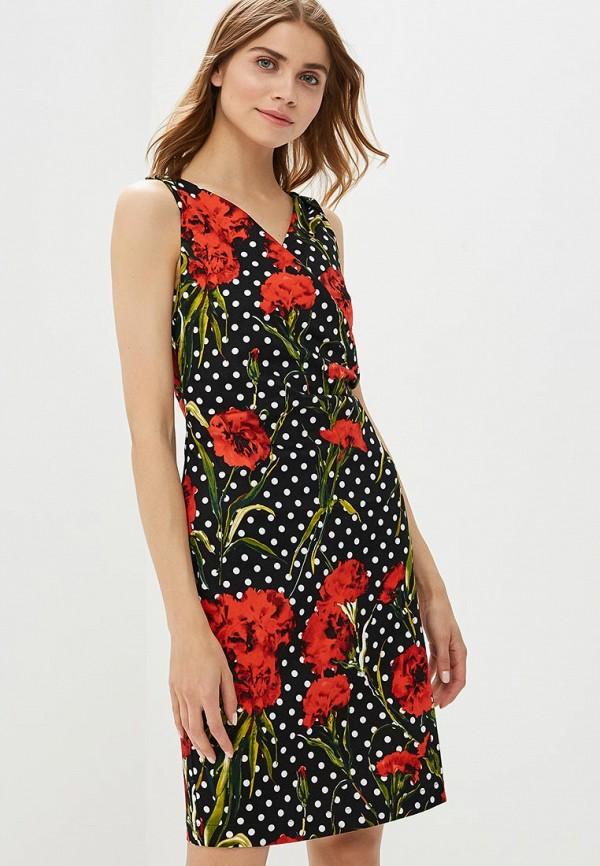 Платье Vivostyle Vivostyle MP002XW18Y8C платье vivostyle vivostyle mp002xw0tzyc