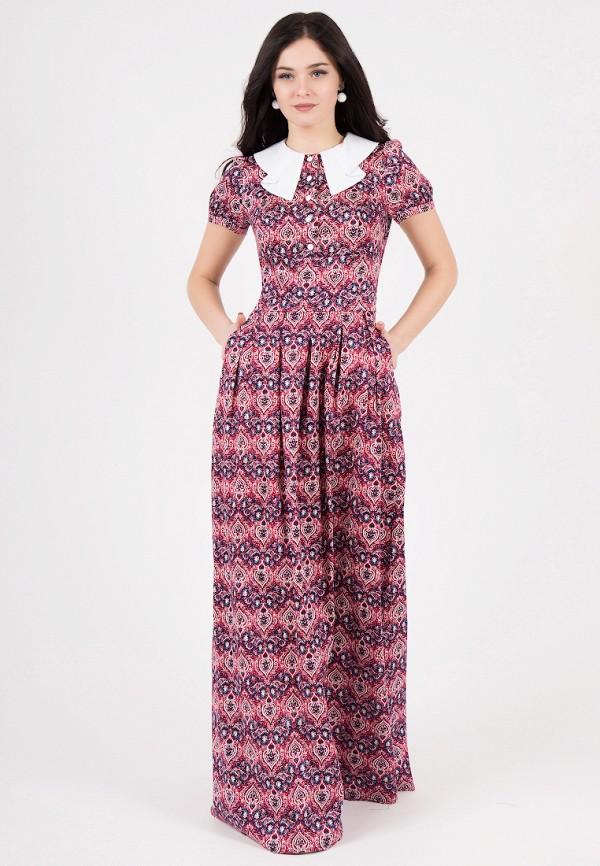 Платье Grey Cat Grey Cat MP002XW18YBM цены онлайн