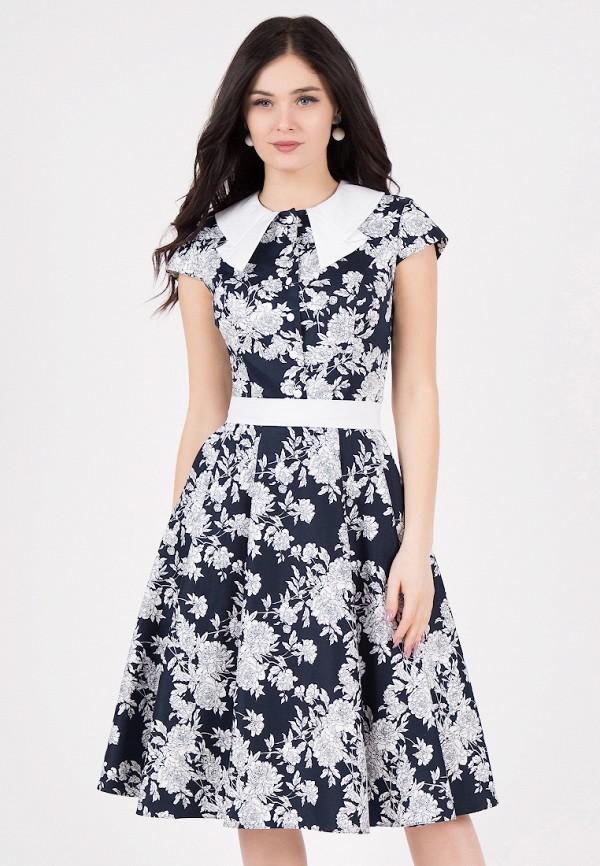 цена Платье Grey Cat Grey Cat MP002XW18YBQ онлайн в 2017 году