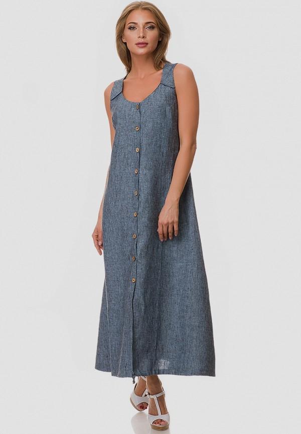Платье Gabriela Gabriela MP002XW18YC5 gabriela блузка gabriela gb 4406 belaya