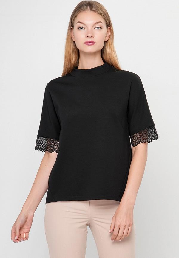 Блуза Limonti Limonti MP002XW18YCL блуза limonti блуза