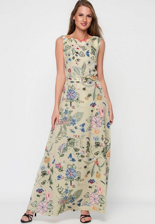 Платье Limonti Limonti MP002XW18YCT платье limonti платье