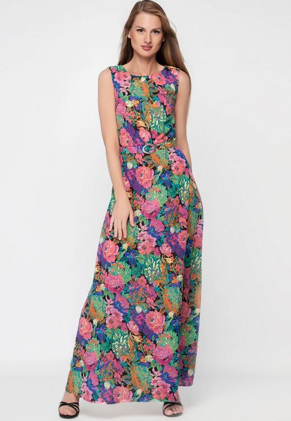 Платье Limonti Limonti MP002XW18YCV брюки limonti limonti mp002xw1gq7w