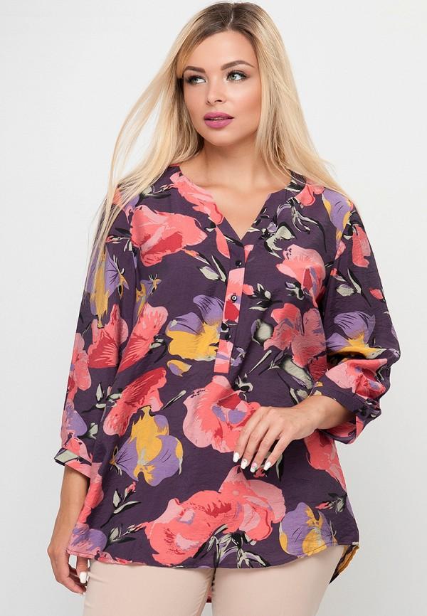 Блуза Limonti Limonti MP002XW18YCW блуза limonti limonti mp002xw18yde