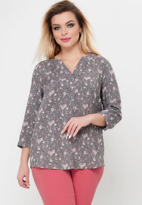 Блуза Limonti Limonti MP002XW18YCZ блуза limonti блуза