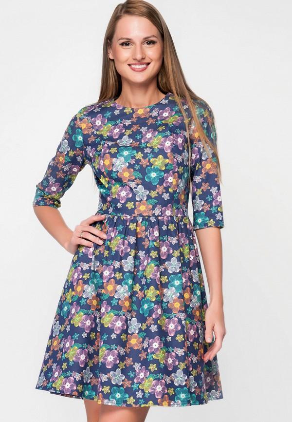 Платье Limonti Limonti MP002XW18YD1