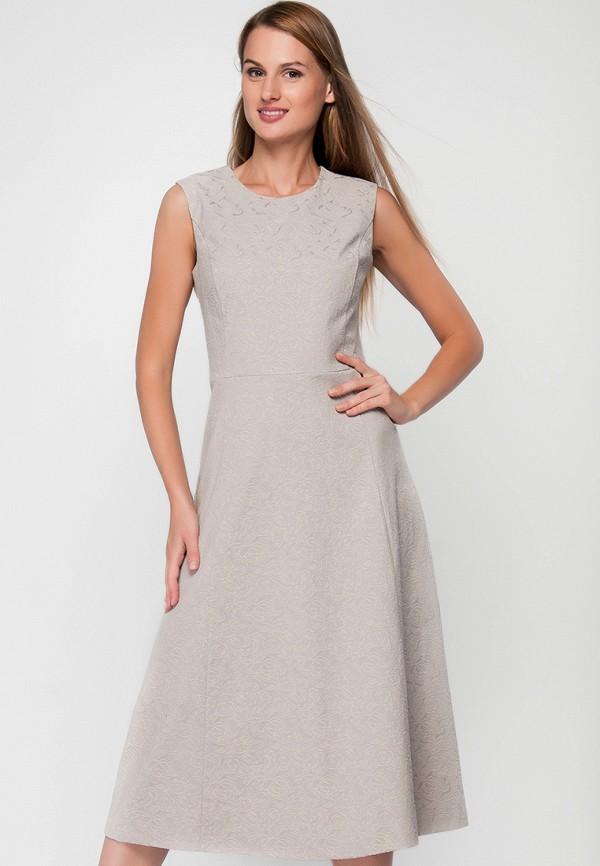 Платье Limonti Limonti MP002XW18YD6