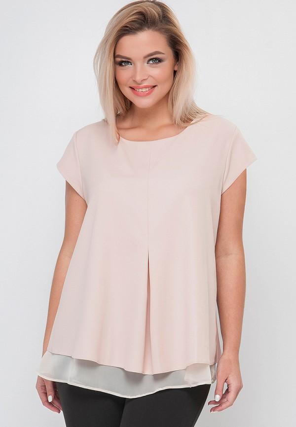Блуза Limonti Limonti MP002XW18YD7 блуза limonti блуза
