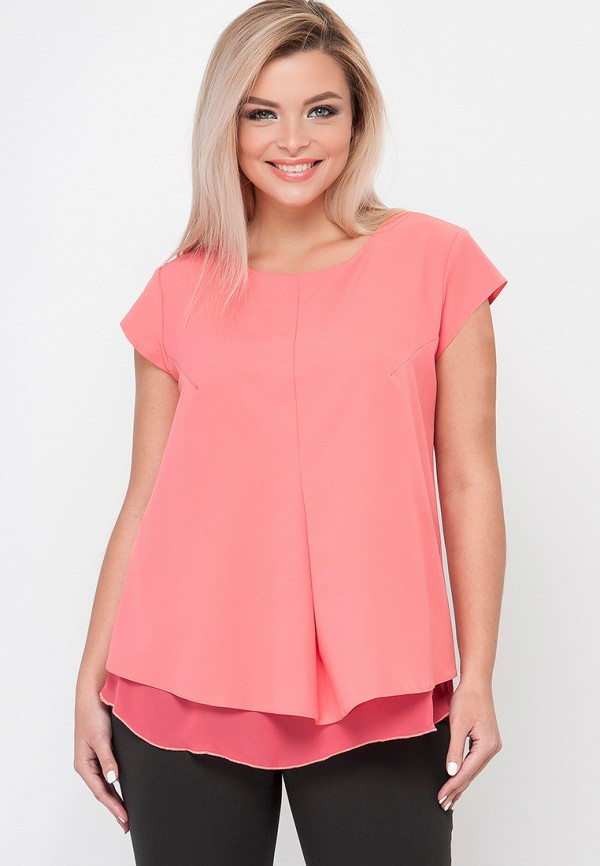 женская блузка limonti