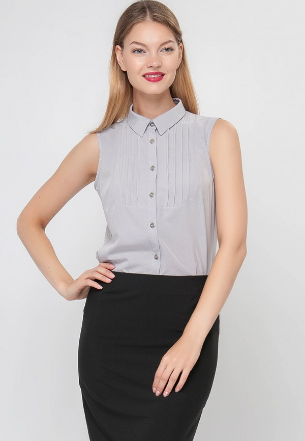 Блуза Limonti Limonti MP002XW18YDE блуза limonti limonti mp002xw18yde
