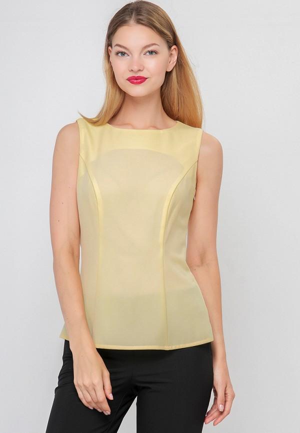 Блуза Limonti Limonti MP002XW18YDK брюки limonti limonti mp002xw1gq7w